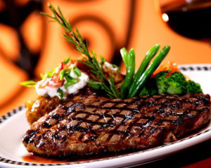 Resep-Steak