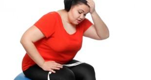 Hal Sepele Penyebab Obesitas