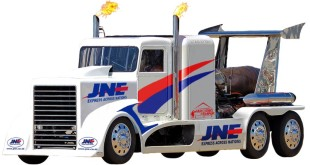 Logo-JNE