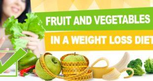 buah-dan-sayuran-yang-baik-untuk-diet
