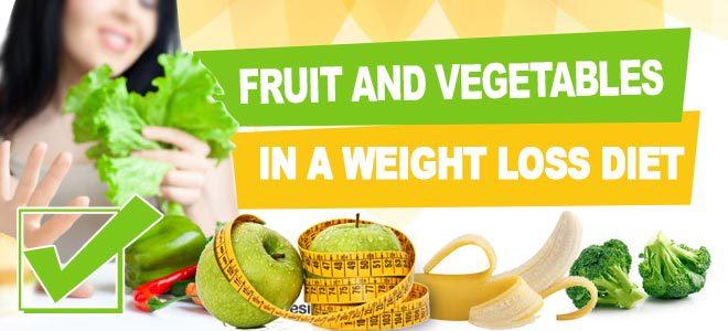 5 Buah Rendah Karbohidrat yang Cocok untuk Camilan Diet