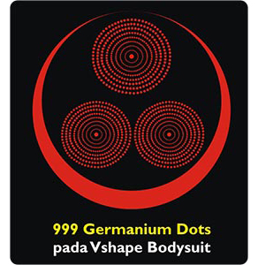 v-shape-bodysuit-pelangsing-tubuh-tanpa-diet-pic1