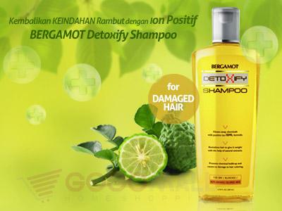 bergamot-detoxify-shampoo-sampo-kering-rambut-rusak-rambut-diwarnai