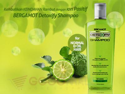 bergamot-detoxify-shampoo-sampo-untuk-berminyak-rambut-normal