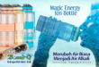 botol-air-minum-kesehatan-magic-energy-bottle-air-alkali-