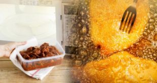 cara-memasak-yang-tidak-sehat-dan-sebaiknya-dihindari-menggoreng-head
