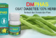 dmphas obat diabetes herbal alami penurun gula darah