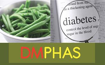 obat diabetes herbal alami meringankan gejala kencing manis