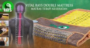 matras-kesehatan-batu-giok-vital-rays