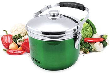 alat masak hemat energi magic 15 cooker