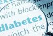 lebih cermat mengontrol diabetes