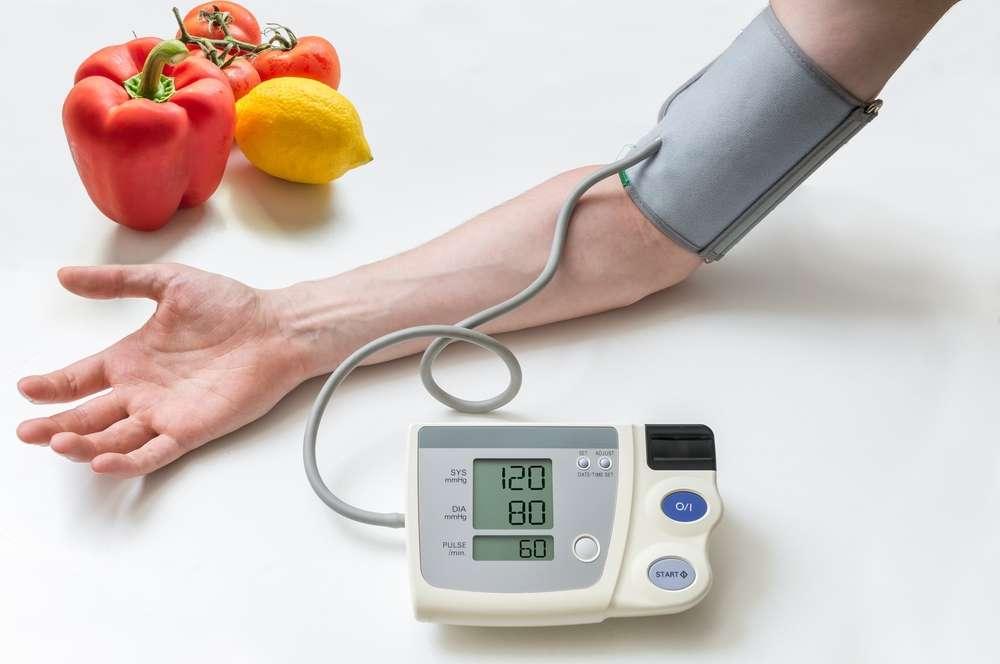 Ini Alasan Anda Harus Mengontrol Hipertensi Anda Sekarang Juga