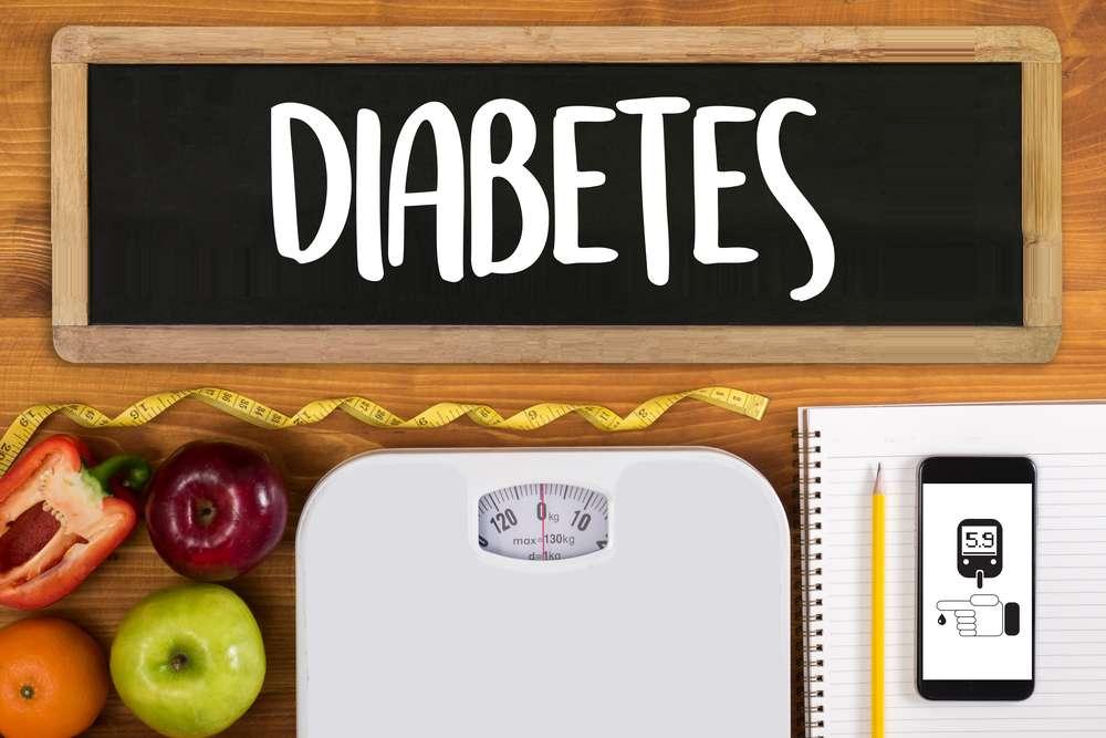 Hati-Hati, Mitos Tentang Diabetes Yang Anda Ketahui Selama Ini Ternyata Tak Semuanya Benar