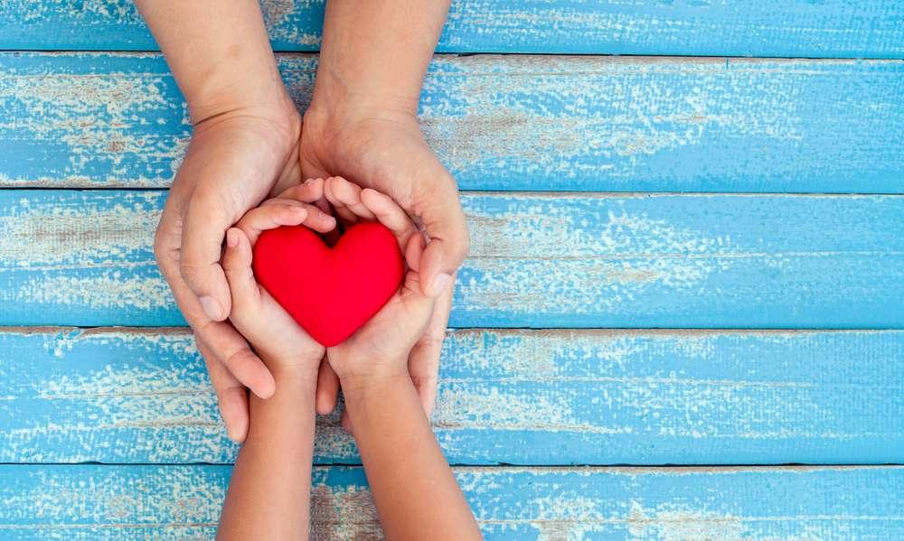 Beberapa Tanda Jantung Anda Berada Dalam Kondisi Sehat
