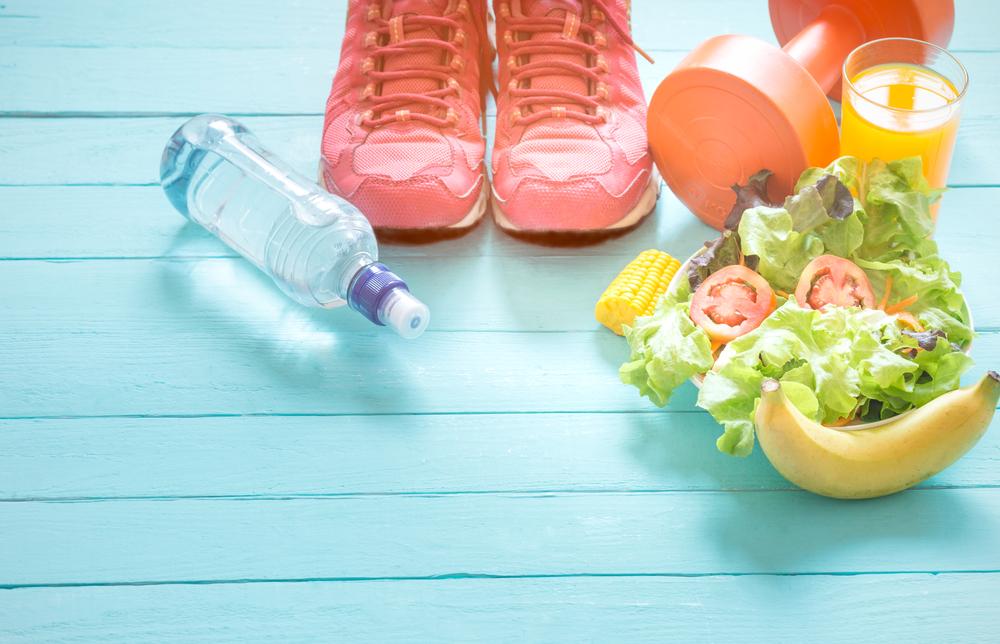 Ini Lima Gaya Hidup Sehat Yang Mulai Ditinggalkan