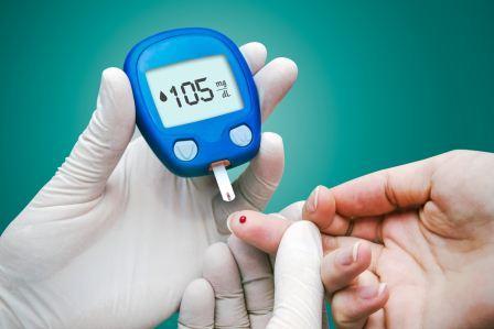 Sudah Tahu Ketoasidosis Diabetik? Ketahui Gejala, Pengobatan Dan Pencegahan Yang Bisa Dilakukan