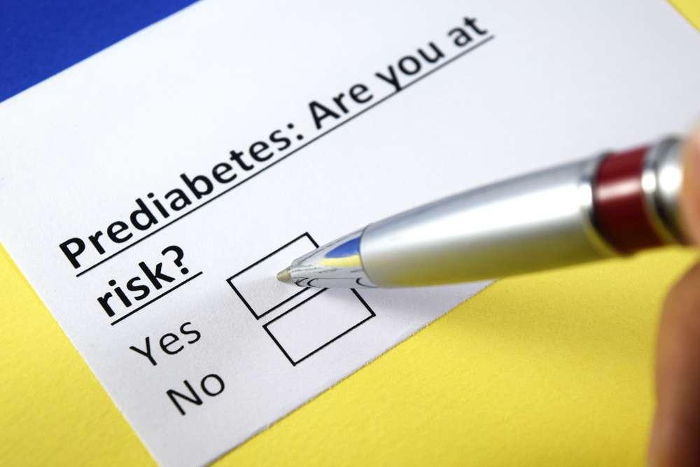 Tak Hanya Diabetes, Fakta Tentang Prediabetes Ini Juga Harus Dipahami