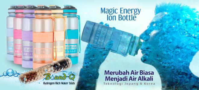 botol-air-minum-kesehatan-magic-energy-bottle-air-alkali-